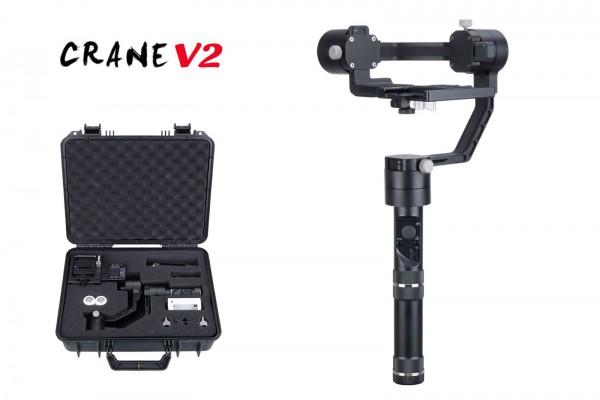 Z1-Crane-V258fb95ed83de2