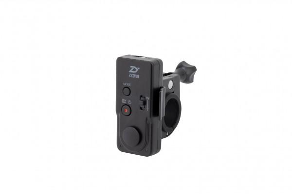 Zhiyun-New-Remote58a49b70625bd