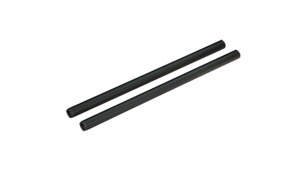 15mmX300mm rod*2