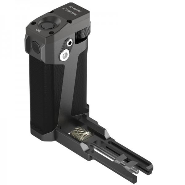 Tilta Side Focus Handle TA-T01-SFH-MHC1