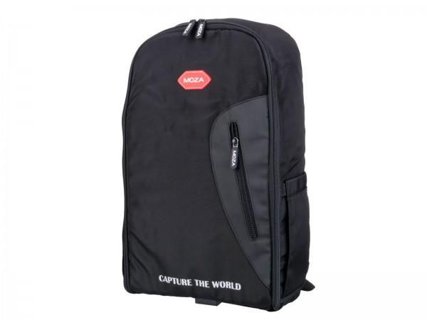 Gudsen Moza Fashion Gimbal Backpack / Rucksack