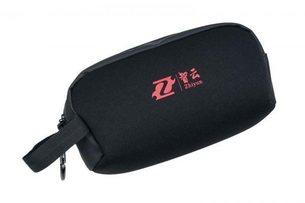 Zhiyun Z1 Transporttasche für den Z1 Rider M