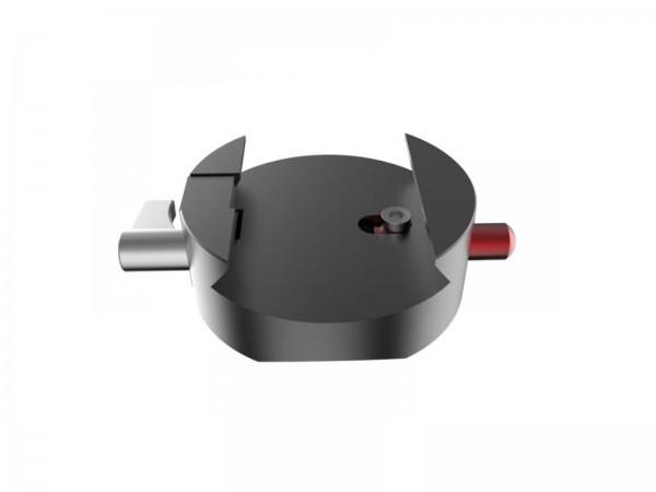 Moza Lite2 Adapter