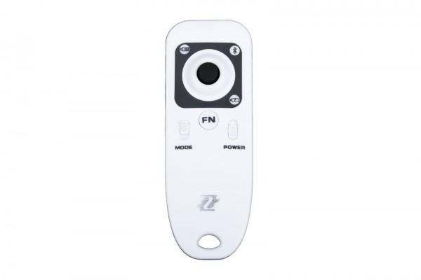 Z1 Wireless Remote Control ZW-B01