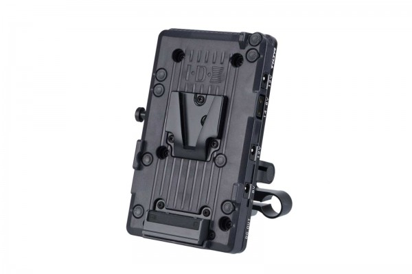 Tilta BT-003 V Mount Battery Plate