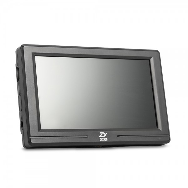 "Zhiyun TransMount 5,5"" HD Monitor"