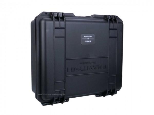 Tilta G1 - G2 Hard Shell Waterproof Safety Case