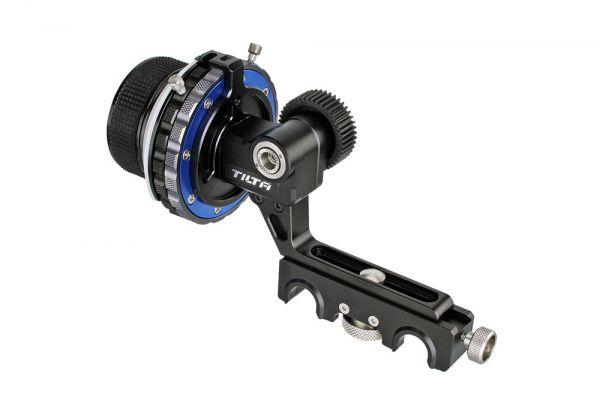 Tilta FF-T03 Lightweight Follow Focus