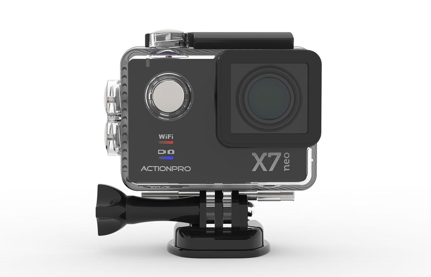 action cams helmkamera onlineshop marcus milani. Black Bedroom Furniture Sets. Home Design Ideas
