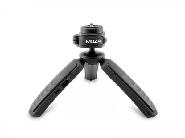 Gudsen Moza Power Bank Tripod