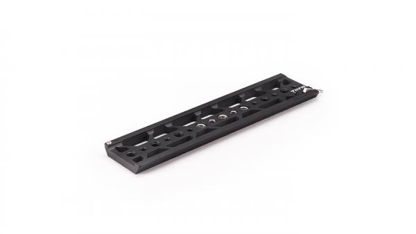 Tilta TT-C07-10 Zoll Dovetail Plate Lightweight