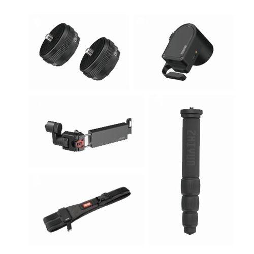 Zhiyun Creator Accessories Kit