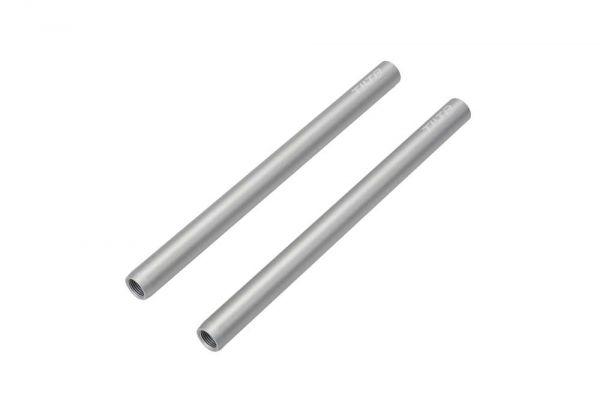 Tilta 200mm ROD 15mm Silver