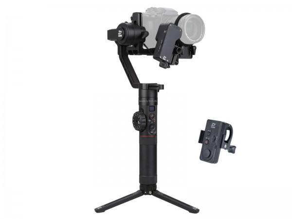 Zhiyun Crane 2 Gimbal Remote Kit
