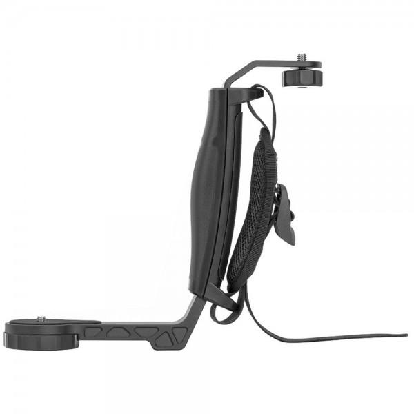 Zhiyun Mini Dual Handle Grip für die Crane Serie